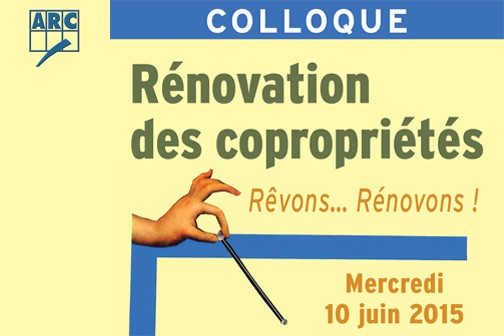 colloque ARC 2015.jpg
