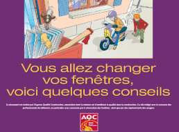 Image AQC changer ses fenetres.PNG