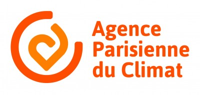 LOGO-APC-ORANGE-CMJN HD.jpg