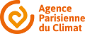 LOGO-APC-ORANGE-CMJN petit.png
